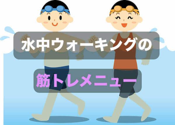 haru-blog